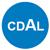 logo cdal-50px.jpg